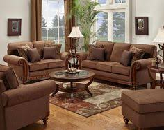 Sectional Or Sofa And Loveseat Here Is The Sectional That Is 599 You Can Have The Sectional Or