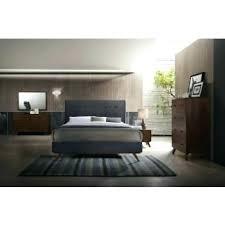 bedroom set for sale modern bedroom sets for sale ianwalksamerica com