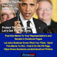 Boehner Meme - john boehner meme fb boehner best of the funny meme