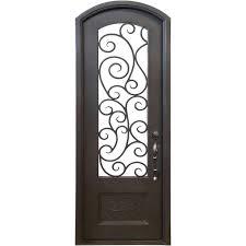 Exterior Door Sale Commercial Steel Doors Exterior Used For Sale Front With