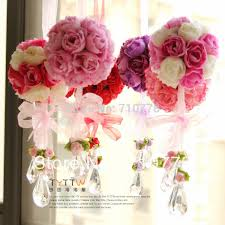 flower decorations for home flower decorations home decor flower