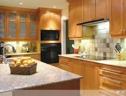 Stainless Steel Knobs For Kitchen Cabinets Captivating Brown Color Pvc Kitchen Cabinets With Double Door
