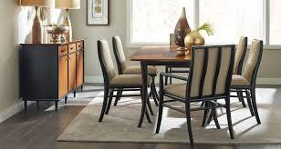 floor dining table stickley audi u0026 co fine furniture since 1900