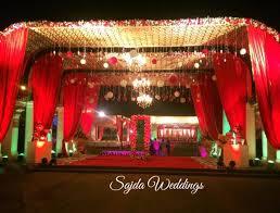shaadi decorations shaadi decoration in central delhi central delhi shaadi