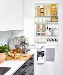 kitchen cabinet kitchen organization furniture tiny kitchen