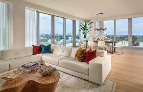 investor interior design tips flipping your first house