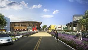 hermès and cartier to open in stanford shopping center
