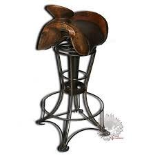 chaise de cuisine pivotante les 27 meilleures images du tableau meuble et chaise de bar sur