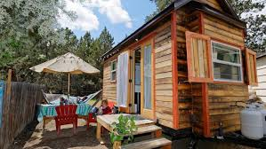 Tiny Homes For Rent How To Rent A Tiny House For Your Next Vacation Getaway The