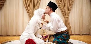 jangan pernah lakukan on any meski istri sedang haid untuk istri