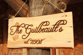 wedding plaques personalized wedding welcome sign quotes custom personalized rustic plaques