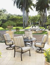 winston patio furniture fresh winston savoy patio furniture winston