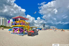 miami beach oceanfront hotels from 79 book your south beach