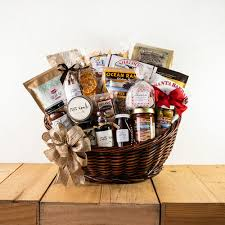 edible gifts delivered santa barbara gift baskets sb gifts local delivery
