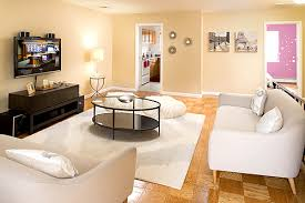 2 Bedroom Apartments For Rent In Nj Central New Jersey Apartments For Rent Raritan Crossing