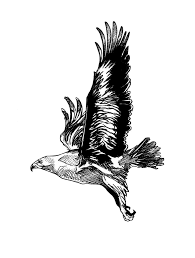 philippines eagle tattoo corey tattoo design tattoo pictures by jason cross
