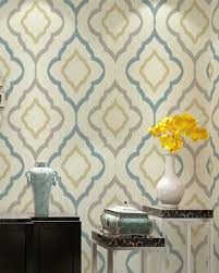 online buy wholesale geometric wallpaper from china geometric