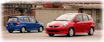 gas mileage for 2007 honda civic honda fit gas mileage 2007 2013 mpgomatic where gas mileage