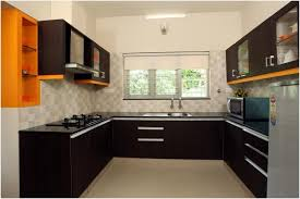 kitchen cabinet design photos india modern kitchen design in india by putra sulung medium