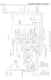 comfortable gm wiper motor wiring diagram ideas electrical and