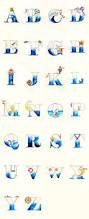 Ying Long Bad Neustadt Best 25 Beach Kids Rooms Ideas On Pinterest Nautical Room Decor