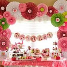 girl birthday ideas strawberry shortcake party ideas for a girl birthday catch my party