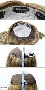 thin hair pull through wigltes human hair topper wigs wigs for thin hair hair topper