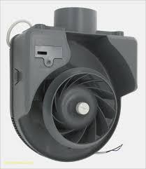 aerateur de cuisine extracteur cuisine frais aérateur aérateur salle de bain