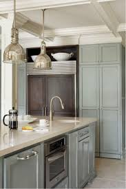 2873 best kitchen inspirations images on pinterest kitchen