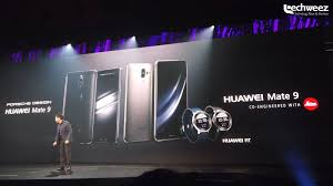 porsche design phone mate 9 porsche design huawei mate 9 is the chinese brand u0027s most expensive