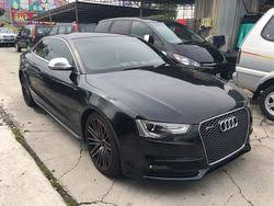 audi rs 5 for sale carsifu car reviews previews classifieds price guides