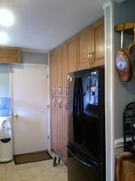 Kitchen Cabinets Quality Georgetown Sc Couple Recommends Kitchen Cabinets