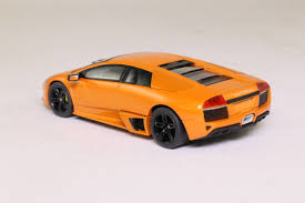 matchbox lamborghini diablo wheels 1 43 lamborghini murcielago lp 640 metallic orange