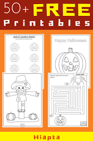 the 25 best fall coloring sheets ideas on pinterest