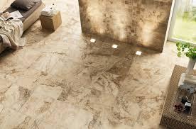floor stunning vinyl sheet flooring lowes marvelous vinyl sheet