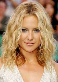 how to get beachy waves on shoulder lenght hair the best hairstyles for zodiac signs you re so pretty