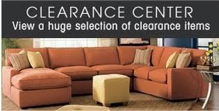 Sprintz Furniture Nashville Franklin And Greater Tennessee - Sofa warehouse nashville