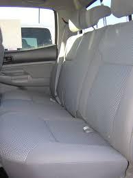 Toyota Pickup Bench Seat Bench Toyota Tacoma Bench Seat Covers Toyota Tacoma Page Awesome