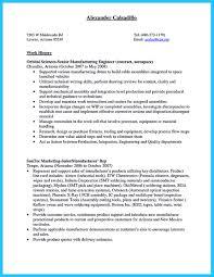 Cable Installer Resume Sample by Tile Installer Resume Resume For Your Job Application