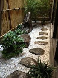 small japanese garden small japanese gardens for urban environments