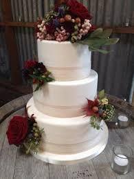 wedding flowers queenstown queenstown traditional classic wedding cakes wedding cakes