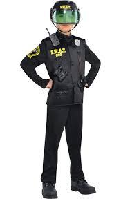 Scary Halloween Costumes Boys 25 Swat Halloween Costume Ideas Swat Costume