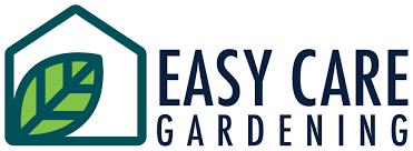 easy care easy care gardening