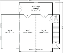 garage floor plans free 3 car garage floor plans l 550a399fd5beea45 withdetached 2