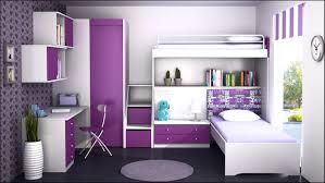 bedroom excellent bunk beds design ideas for teenage remarkable