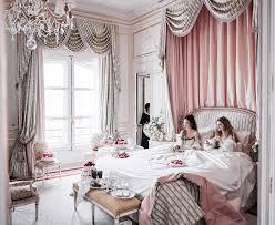 romantic decor inspiration ritz paris part 1 hello lovely