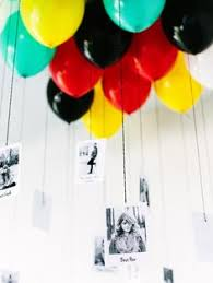 40 ideas with balloons messages graduation balloons and grad