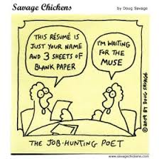 whats a cv what s the difference between cvs resumes and curricula vitae