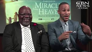 The Miracle True Story Miracles From Heaven Retells A True Story Of Miraculous Healing
