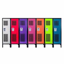 28 kids lockers for bedrooms kids lockers color children kids lockers for bedrooms kids team locker for bedroom bathroom playroom or garage